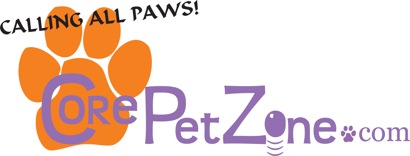 Core Pet Zone